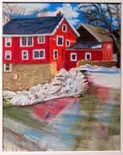 honeoye-falls-pastel-in-winter