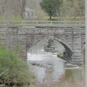 Bridge - light filter