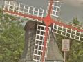 Seneca Falls Landmark
