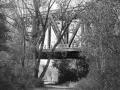 Auburn Creek, Victor