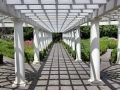 Sonnenberg Gardens in Canandaigua