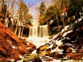 Tinkers Falls