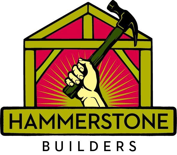 Hammerstone Builders logo.jpg