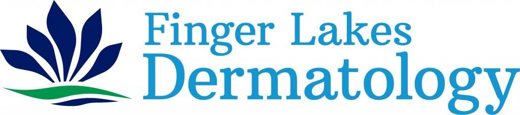 fld-logo-jpg.jpg