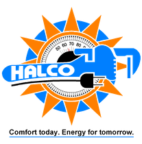 Halco_New-No_Background_thumbnail.png