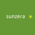 Sunzera-rochester-ny.png