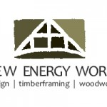 New Energy Works logo(1).jpg