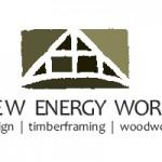 New Energy Works logo(1).jpg