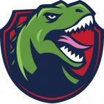 dinosaur-seo-logo-500x500.png