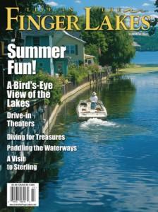SUMMER 2002