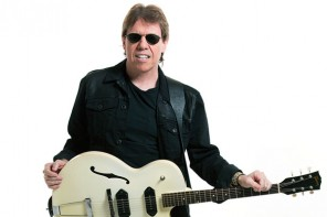 George Thorogood: Badder Than Ever