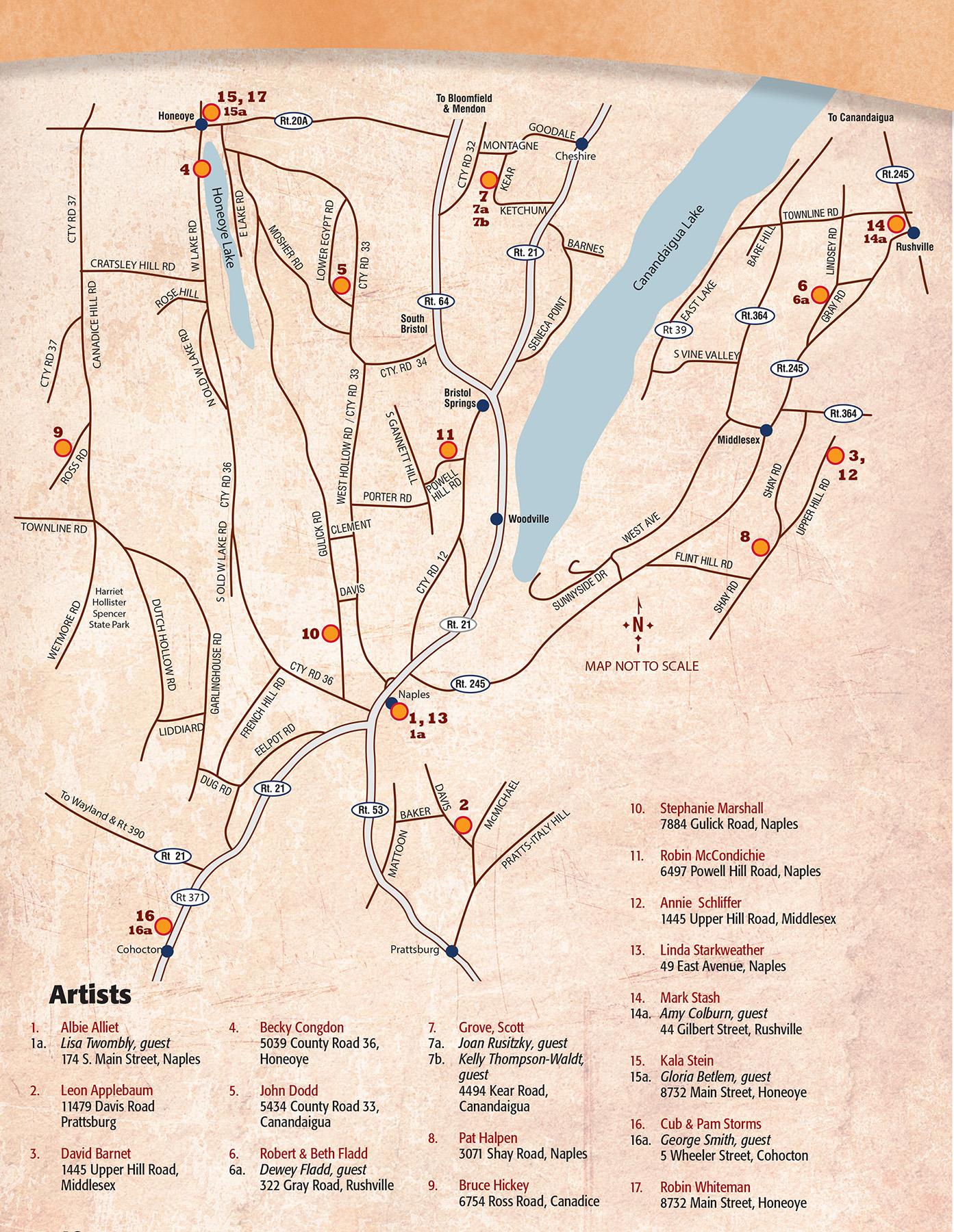 naples_map