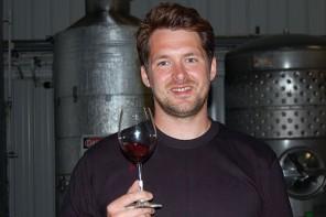 Turning Cider Into Wine