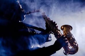 Ithaca Jazz