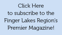 subscribe-to-magazine