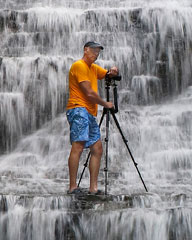 derekdoeffinger_waterfall