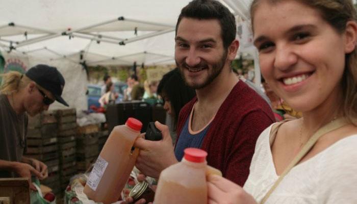 harvestfestival_ithaca