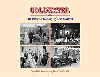 coldwater_book_covers_sample_chapter-1