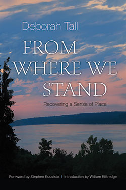 from-where-we-stand-cover