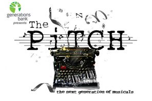 New Musical Submissions Now Being Accepted