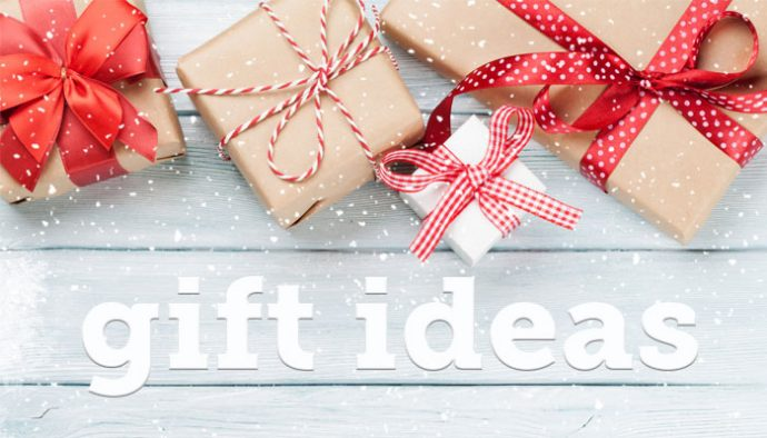 12 Days Of Christmas Gift Ideas.Twelve Days Of Christmas A Dozen Handcrafted Holiday Gift