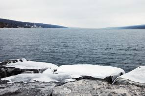 Simple Strategies to Protect Seneca Lake