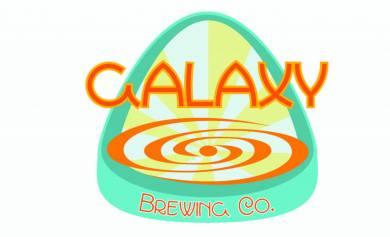 Galaxy Brewing Co.