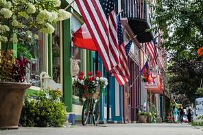Historic Owego Has Much to Offer!