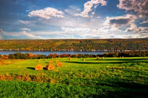Travel Blogging Conference Coming to the Finger Lakes