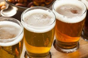 $5.4 Billion Generated by New York State Craft Beer