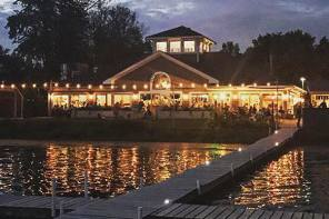 Summer Music Comes to Conesus Lake Eatery