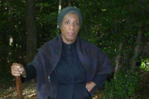 The Equal Rights Heritage Center Announces Harriet Tubman Weekend