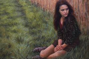 New Exhibition of Top Rochester-Area Artists' Latest Work