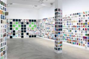 UPDATE on Rochester Contemporary Art Center's 6×6