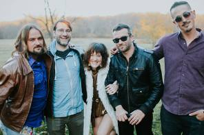 Finger Lakes Music is Alive and Well!