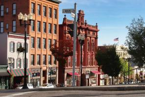 Small Businesses – The Heart and Soul of the Finger Lakes