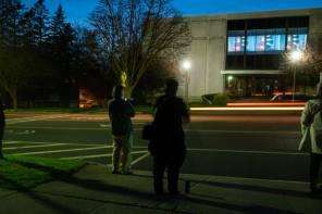 Art Center in Auburn Offers Online and Public Programming