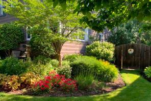 Ontario County Historical Society Moves Forth with Garden Tour