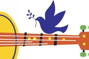 PEACE LOVE BEER & Music Festival
