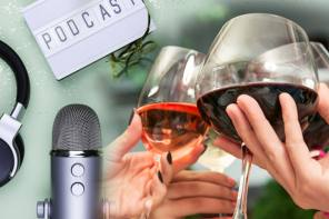 Women for Winesense Finger Lakes Presents: Wine, Hospitality and Podcasts