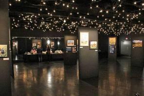 Creative Cortland is Seeking Art Submissions
