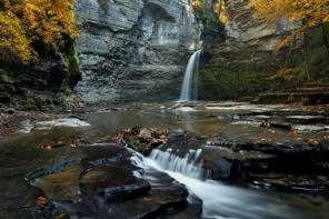 National Park Service invites public input on Finger Lakes National Heritage Area Feasibility Study