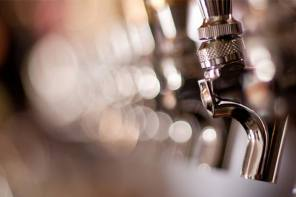 Women of New York Craft Beer are Brewing an Impact