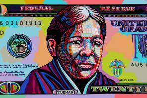 Auburn Celebrates Harriet Tubman March 7-14