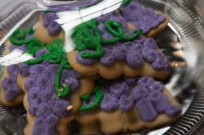 Tour Cayuga Launches The Finger Lakes Sweet Treat Trail