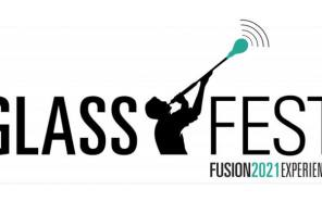 Corning's Gaffer District announces GlassFest Fusion 2021