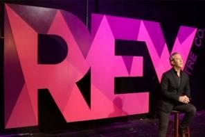 Auburn's Rev Theatre Announces Its 2021 Season